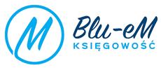 BIURO RACHUNKOWE Blu-eM księgowość Bydgoszcz Kadry Płace Leśne, Bartodzieje, Bielawy, Bocianowo, Zawisza, Toruń, Inowrocław, Osielsko, Niemcz, Dobrcz, Kujawsko-Pomorskie, PL.